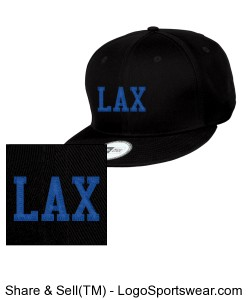 LC LAX Design Zoom